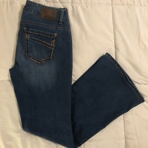 EUC Women's Maurices Jeans